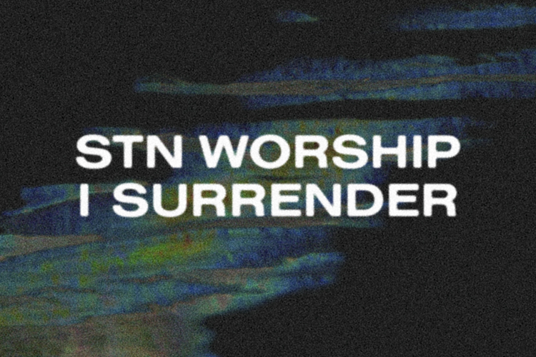 STN i surrender